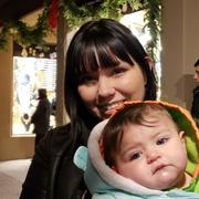 Christan M. - Santa Fe Babysitter