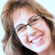 Deborah R. - Charleston Babysitter