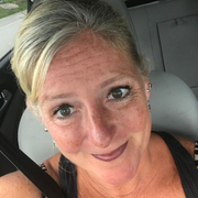 Theresa B., Nanny in Marengo, IL with 10 years paid experience