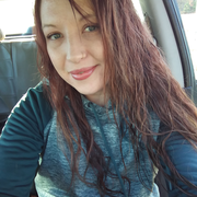 Tessa D., Babysitter in Hohenwald, TN with 7 years paid experience