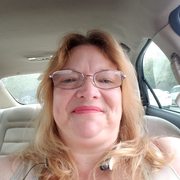 Christine B., Babysitter in Gainesville, FL with 1 year paid experience