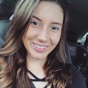 Samantha F. - Danielsville Babysitter