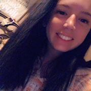 Emily B. - New Salisbury Babysitter