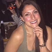 Lisa S., Babysitter in Chicago, IL with 18 years paid experience