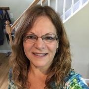Susan J. - Southwick Nanny