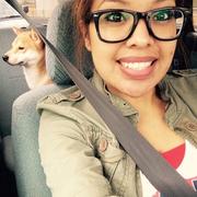 Janet C. - Mira Loma Babysitter