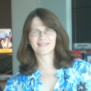 Geri H., Babysitter in Peoria, AZ with 10 years paid experience