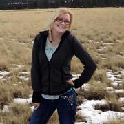 Leanne M. - Prescott Valley Babysitter