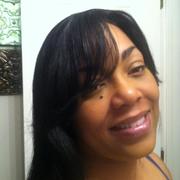 Chavonne K. - Bethlehem Babysitter