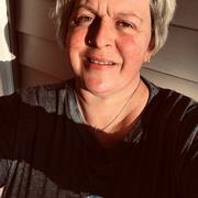 Melissa K. - Sharptown Babysitter
