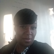 Tamica A., Care Companion in Lithonia, GA 30058 with 1 year paid experience