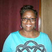Linda B., Care Companion in Richton Park, IL with 3 years paid experience