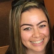 Claudia P. - Boca Raton Pet Care Provider