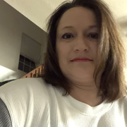 April B., Babysitter in Amelia Court House, VA 23002 with 18 years of paid experience