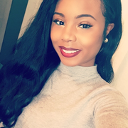 Shaina H. - Denton Care Companion