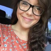 Kaylie F. - Mayfield Babysitter