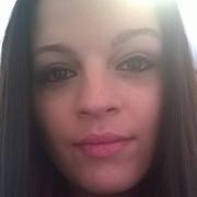 Samantha B. - Las Cruces Babysitter