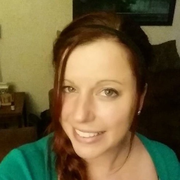 Jessica C., Babysitter in Chesapeake, VA 23320 with 15 years of paid experience