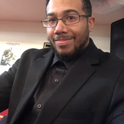 Aaron T., Care Companion in Cleveland, OH with 0 years paid experience