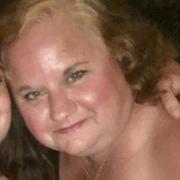 Mary B., Nanny in Amawalk, NY 10501 with 20 years of paid experience