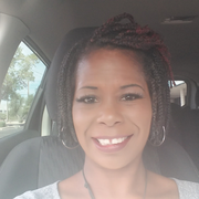 Demitra J., Babysitter in Phoenix, AZ with 3 years paid experience