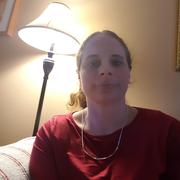 Jenni P. - Knoxville Pet Care Provider