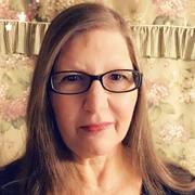 Sonya G. - Colfax Care Companion