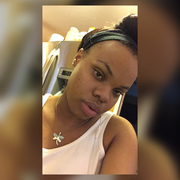 """Tierra D. - Springfield Gardens <span class=""""translation_missing"""" title=""""translation missing: en.application.care_types.child_care"""">Child Care</span>"""