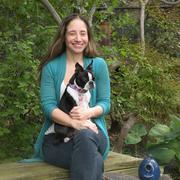 Katelyn L. - Belmar Babysitter