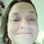 Maggie D., Nanny in Saint Paul, MN with 14 years paid experience