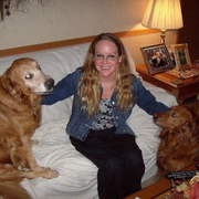 Sarah K., Pet Care Provider in Wausau, WI with 3 years paid experience