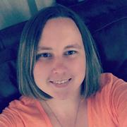 Alycia L. - Daingerfield Babysitter
