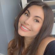 Samantha G., Care Companion in Santa Clarita, CA with 1 year paid experience