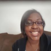 Kellianne T. - Charlottesville Babysitter