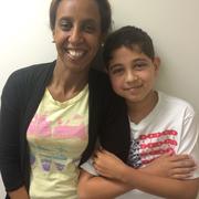 Nura J., Nanny in Arlington, VA with 11 years paid experience