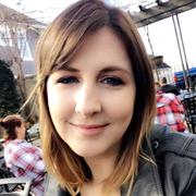 Lauren G. - Flintstone Pet Care Provider