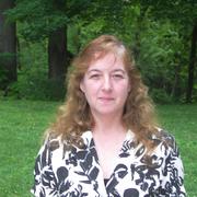 Christine V. - Hilton Care Companion