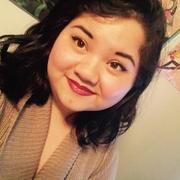 Emily M. - Newark Pet Care Provider