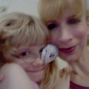Annette P. - Reading Babysitter