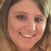Caitlyn C. - Lakeville Babysitter