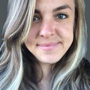 Liz O., Care Companion in Lake Havasu City, AZ with 3 years paid experience