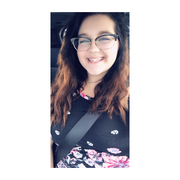 "Haileigh B. - Belpre <span class=""translation_missing"" title=""translation missing: en.application.care_types.child_care"">Child Care</span>"