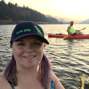 Heather B., Pet Care Provider in Hood River, OR with 1 year paid experience
