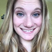 Amanda G. - Streamwood Babysitter