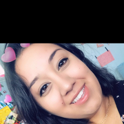 Vanessa C., Care Companion in Mountain View, CA with 2 years paid experience