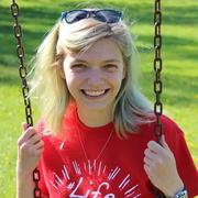 Hannah B. - Harrisonburg Babysitter