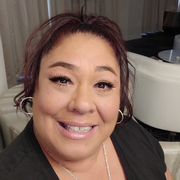 Roxanne S., Child Care in Pleasanton, CA 94566 with 0 years of paid experience