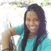 Breanna M., Pet Care Provider in Fanwood, NJ 07023 with 9 years paid experience