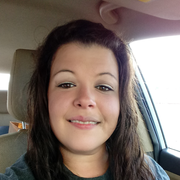 Lesa R. - Arkansas City Babysitter