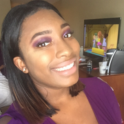 Nia M., Nanny in Lithia Springs, GA with 2 years paid experience